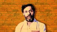 राजनीतिक शून्यता को भरना हमारा मकसद: योगेंद्र यादव