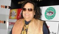 शाहरुख-सलमान को पीछे छोड़ बप्पी लाहिड़ी करेंगे हाॅलीवुड में डेब्यू