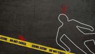पाकिस्तान: कराची में क्लीनिक के बाहर हिन्दू डॉक्टर की गोली मारकर हत्या