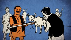 Modi government's clean chit to gau rakshaks: why BJP must watch its actions