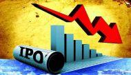 आईपीओ के जोखिम: कम्पनी मालिक अपना निवेश निकालने के लिए आपके पैसे का इस्तेमाल करते हैं