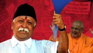 गुजरात: दलित असंतोष के बाद आरएसएस की समरसता की कोशिश