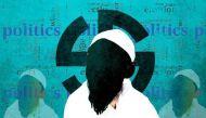 इत्तेहाद फ्रंट: सभी दलों में दलदल है इसलिए उत्तर प्रदेश में मुस्लिम बना रहे हैं एक नया दल