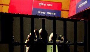 यूं ही नहीं बदनाम है उत्तर प्रदेश पुलिस हिरासत में होने वाली मौतों के लिए