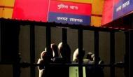 यूपी एटीएस का दावा, इस्लामिक स्टेट के तीन संदिग्ध बिजनौर, जालंधर और मुंबई से गिरफ़्तार