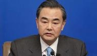 चीन बोला, 'अच्छा भाई और जिगरी दोस्त' पाकिस्तान आतंकवाद से लड़ने वाला मुल्क है