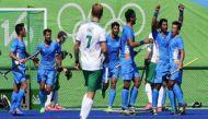 रियो में भारत: हॉकी टीम का शानदार आगाज, नौकायन में बब्बन से उम्मीदें
