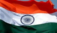 Save Constitution, Tricolour marches in Mumbai on R-Day