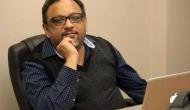 Narada sting: ED summons CEO Mathew Samuel in PMLA case