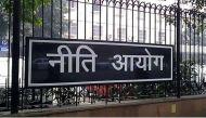 नीति आयोग ने सार्वजनिक क्षेत्र की 8 इकाइयों को बंद करने की सिफारिश की