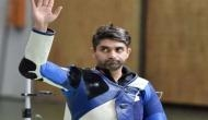 Abhinav Bindra writes to Sports Ministry after Indian para-athlete forced to beg in Berlin