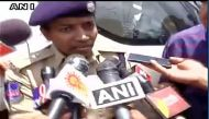 Telangana encounter: 2 shot dead in joint operation