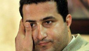 ईरान ने अपने परमाणु वैज्ञानिक को जासूसी के आरोप में दी फांसी