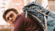 Ranbir Kapoor - Katrina Kaif's Jagga Jasoos to release on 7 April, 2017