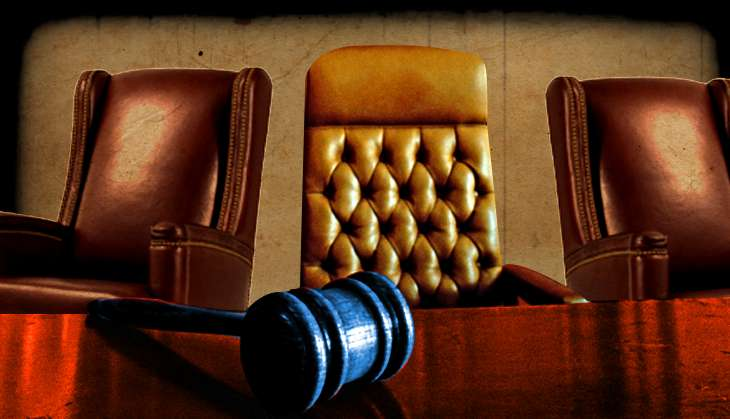 Where are the judges? High courts remain understaffed with numerous vacancies
