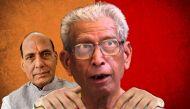 नामवर सिंह का जन्मदिन विवाद और हिन्दी की नामवर संस्कृति