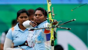 Rio 2016: Indian women's archery team loses to silver medalists Russia; Korea dominant for 8th straight gold medal