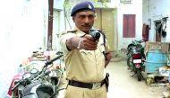 फिल्म 'जय गंगाजल' के सह-निर्माता ने किया प्रकाश झा पर केस