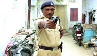 Respect talent, says Prakash Jha on 'nepotism' row