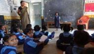 शिक्षा विभाग का फरमान, स्कूल में पढाएं वसुंधरा सरकार की उपलब्धियां