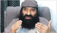 हिजबुल के चीफ सैयद सलाउद्दीन ने भारत को दी परमाणु हमले की चेतावनी
