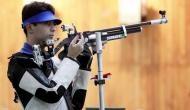 Bindra seeks helpline for touring Indian athletes