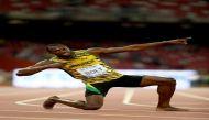 उसेन बोल्ट: रियो ओलंपिक में 200 मीटर रेस 19 सेकेंड से कम में पूरा करना लक्ष्य