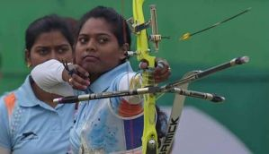 Rio 2016: Indian archer Laxmirani Majhi loses in individual elimination round
