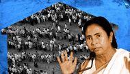 ममता बनर्जी ने सिंगूर पर सुप्रीम कोर्ट के फैसले को सराहा, बताया 'ऐतिहासिक जीत'