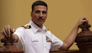 Rustom: Akshay Kumar is a risk-taker, says Neeraj Pandey