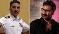 64th National Awards: अक्षय कुमार बने बेस्ट एक्टर, नीरजा बेस्ट फीचर फिल्म
