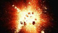 मणिपुर: इंफाल में दो बम धमाके, एक बच्ची घायल