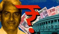 पैसे के बदले में सवाल: 11 साल बाद संसद को आई अपने पूर्व सांसद रामसेवक सिंह की सुध