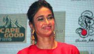 Ileana D'Cruz: I work with stars like Akshay Kumar as I can't carry a film on my own