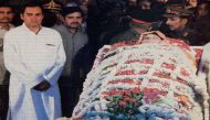 इंदिरा गांधी की हत्या पर बनी फिल्म '31 अक्टूबर' नौ कट के बाद सेंसर बोर्ड से पास