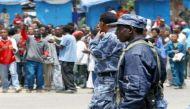 इथियोपिया: सरकार विरोधी प्रदर्शन में मारे गए 104 लोग