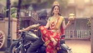 Watch: PM Modi's Swachh Bharat now gets 'Goddess Laxmi' as brand ambassador