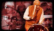 कश्मीर: कथनी में ही नहीं करनी में भी वाजपेयी को लाएंगे पीएम मोदी?