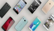 नया स्मार्टफोन खरीदने की सोच रहे हैं तो थोड़ा ठहरिये