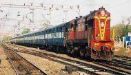 जानें कब जारी होंगे रेलवे की RRB NTPC-2016 परीक्षा के नतीजे