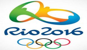 Schedule for Indian contingent at Rio Olympics on Day-7