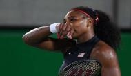 Shocking revelation: 'I had physical relations with Serena Williams,' claims this singer