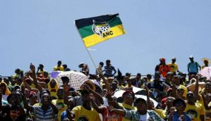 Sharp-tongued South African voters give ruling ANC a stiff rebuke