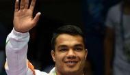 Asian Games 2018: Injured boxer Vikas Krishan settles for bronze
