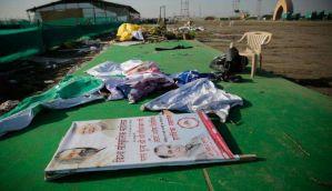 एनजीटी रिपोर्टः आर्ट आॅफ लिविंग ने यमुना किनारे को बर्बाद किया
