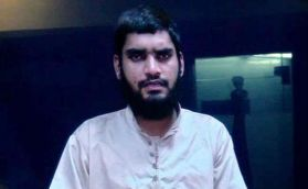 NIA: Captured militant reveals how Pakistani army, ISI aid the LeT