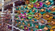15अगस्त को उड़ेगी पतंग, लेकिन 'चीनी' मांझे पर बैन नहीं लगाएगी दिल्ली सरकार
