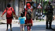 प्रधानमंत्रीजी, क्या कश्मीर की समस्या सिर्फ 'विकास' की समस्या है?