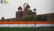 दिल्ली : स्वतंत्रता दिवस के लिए दिल्ली पुलिस ने जारी की ट्रैफिक एडवाइजरी, ये सड़कें रहेंगी बंद