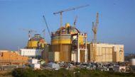 रूस के सहयोग से बना कुडनकुलम परमाणु बिजली संयंत्र-1 राष्ट्र को समर्पित